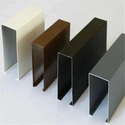 铝方通直供